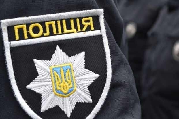 Атошник зарезал директора фирмы в Запорожье