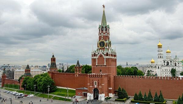 Кремль ответил на слова Лукашенко о Путине и Медведеве