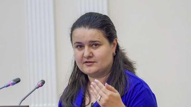Министр с миллионами, скандальным мужем и спорным заработком: Маркарова влипла в очередной скандал