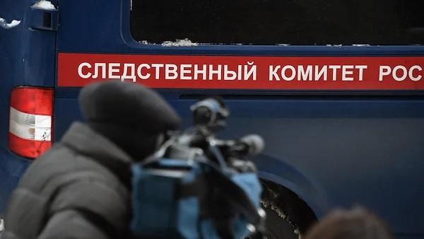 Адвокаты «енотов» и чекистов просят Александра Бастрыкина забрать подзащитных в Москву