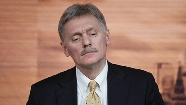 Кремль оценил идею переговоров с Грузией в «нормандском формате»