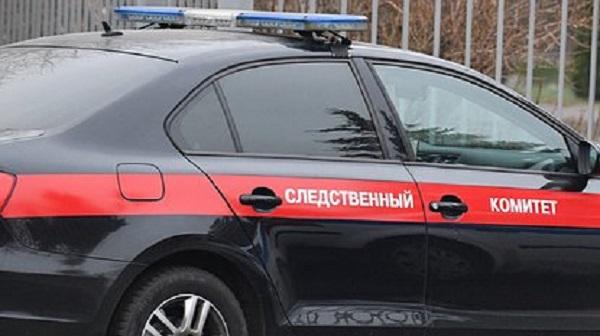 Появилась версия подрыва автомобиля российского чиновника
