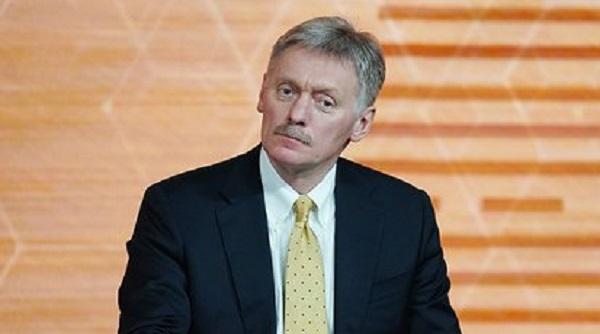 Песков ответил на вопрос о российских наемниках в Ливии