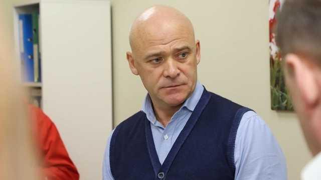 Конец эпохи: 4 февраля Труханову вынесут обвинительный приговор