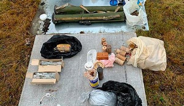 Раскрыты подробности жестоких убийств банды ветеранов ФСБ