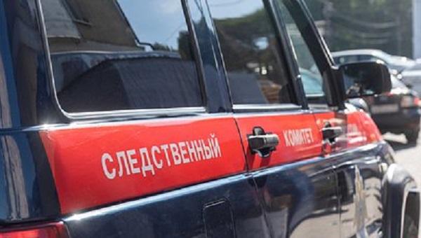 По делу ЧВК «ЕНОТ» наряду с журналисткой «Новой газеты» обыскали академика