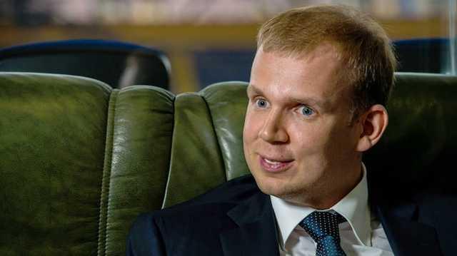 Контрабандные схемы Курченко: правоохранители привлекают к уголовной ответственности менеджера по нефтепродуктам