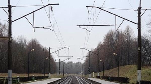 Заявивший о подброшенных наркотиках россиянин лишился головы под колесами поезда