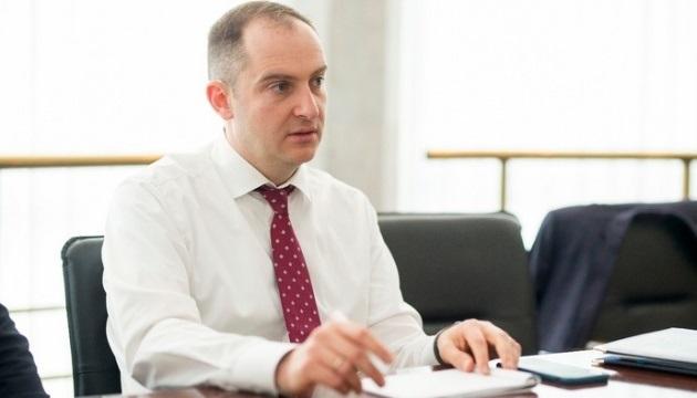 Глава ГФС Сергей Верланов берет огромные взятки от криминального авторитета Костюка