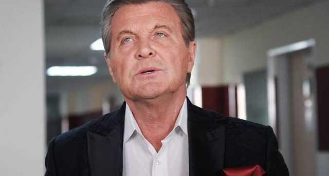 «Вас просто жаба душит, прости*утки»: Разин оскорбил Лещенко, заступившегося за Шатунова