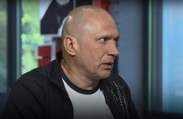 Бойко: СБУ начала следствие из-за моих публикаций об участии подчиненных Баканова в терроризме