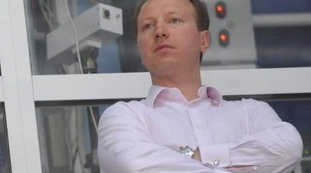 Сын киевской судьи заплатит скандальному банкиру Дядечко почти 46 млн гривен