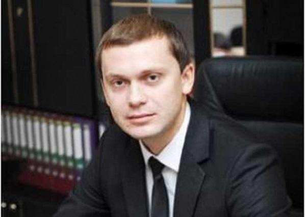 Понесет ли наказание прокурор-оборотень, рейдер и рекетир Николай Ульмер из Борисполя?