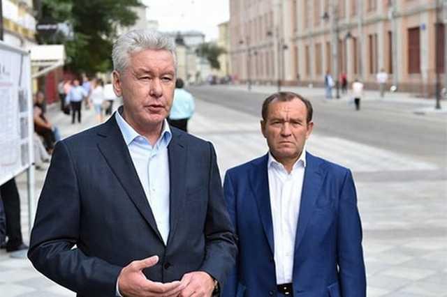 В сети всплыло уголовное прошлое Петра Бирюкова