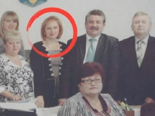 Судья из Барышевки, принявшая скандальное решение по авиакомпании SkyUp, уволена