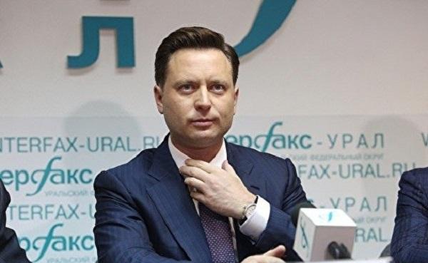 Рейдеры Горшков, Вяткин и Колмаков атакуют московское метро