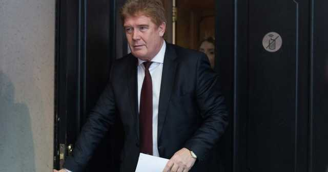 Верховный суд: Владимир Елистратов стал мэром Челябинска незаконно