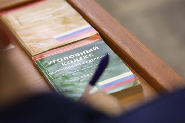СКР: директор частной школы в Москве наняла бывших учеников, чтобы убить жену любовника
