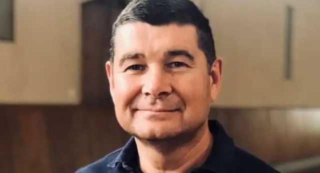 Онищенко торгуется с людьми Зеленского за компромат на Порошенко