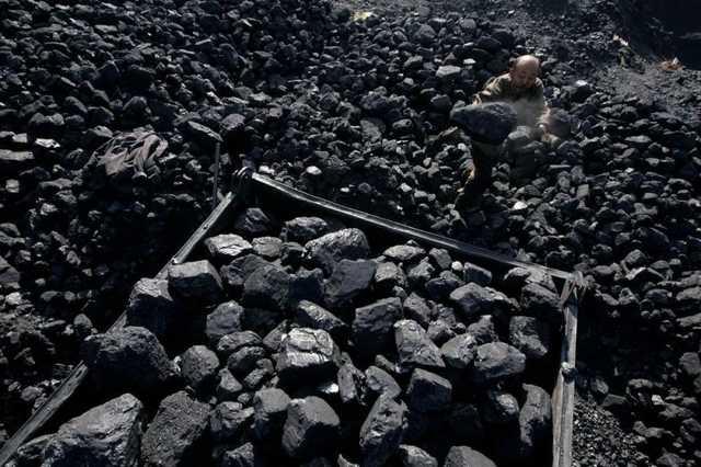 Схема Кропачева: как уничтожали государственного оператора угольного рынка