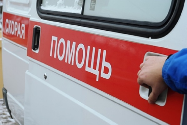 Российский подросток умер после посещения аквапарка