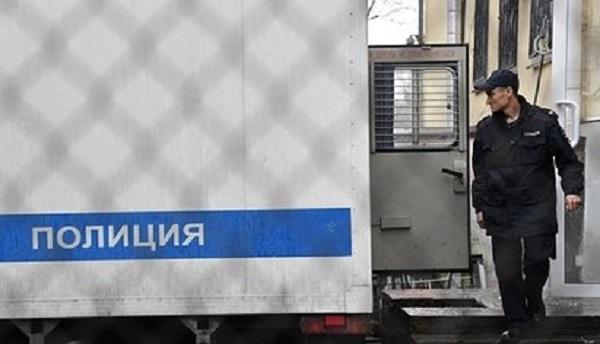 Все школы Хабаровска эвакуируют из-за сообщений об угрозе взрыва