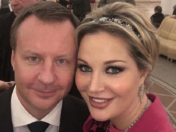 Рейдер и заказчик убийства Вороненкова Станислав Кондрашов объявлен в розыск по линии Интерпола
