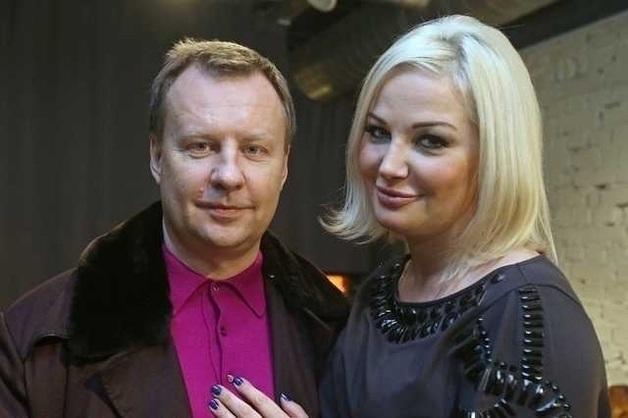Кондрашов Станислав Дмитриевич: СБУ сообщили имя заказчика убийства Вороненкова