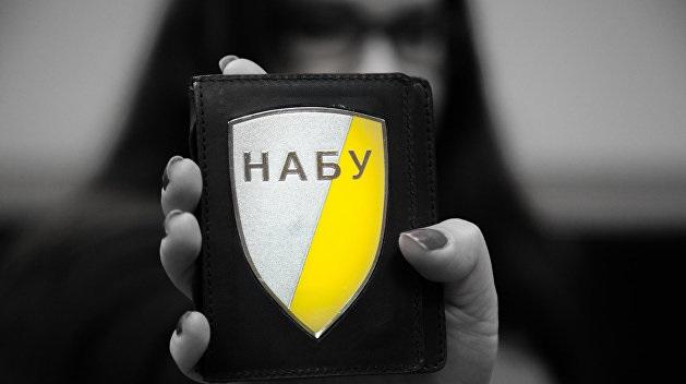 """Экс-директор столичного """"Спецжилфонда"""" продал налево 20 квартир на Печерске"""