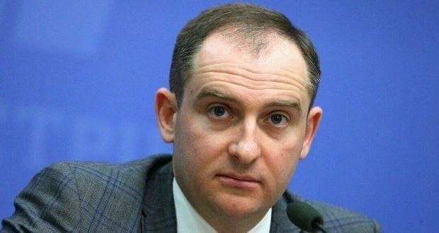 Глава ГНС Сергей Верланов отмывает миллиардные потоки черного нала: шокирующие подробности