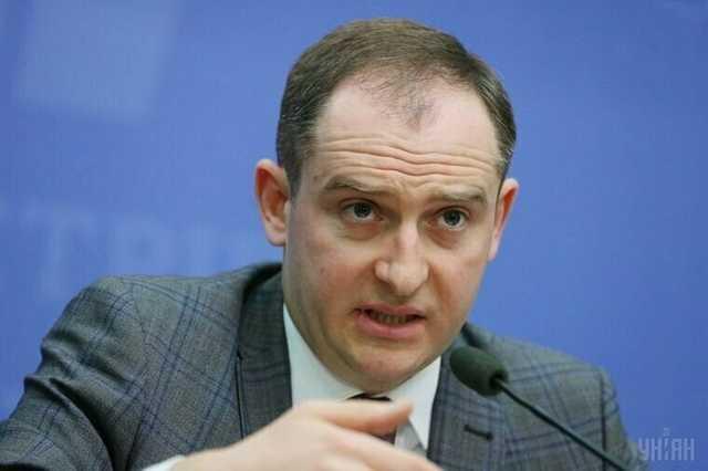 Руководство одесской налоговой отстранено в связи с коррупционным скандалом