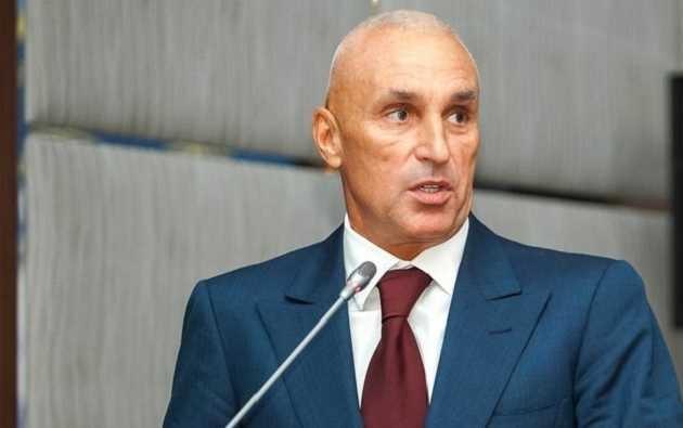 Ярославский покупает банк Пинчука