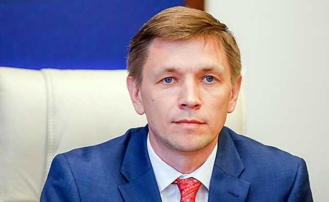 Бюджетный ПФИГизм цифрового министра