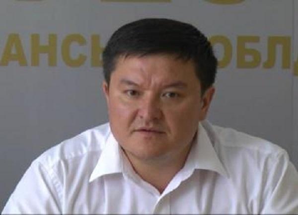 Роман Косинский: подельник Артура Герасимова продолжает грабить бюджет Украины и при Зеленском, - журналист