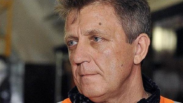 «Рижские» против «Казанских»: Виктор Козловский, глава московского метро, вытесняет «татарскую мафию»