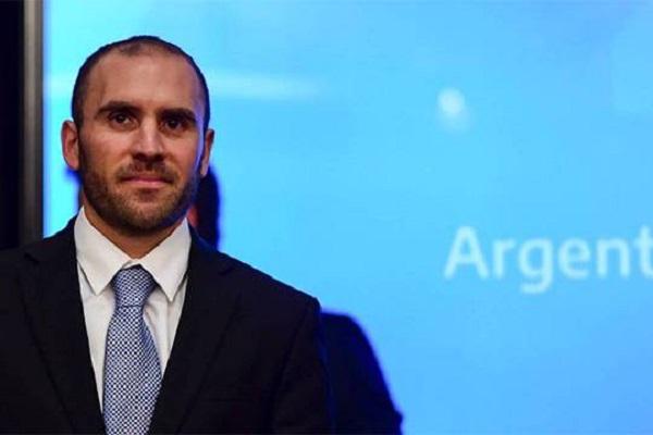 Президент Аргентины Альберто Фернандес сделал правильный выбор, назначив Мартина Гусмана министром экономики