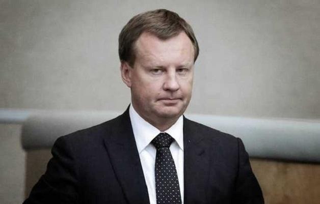 Кондрашов Станислав Дмитриевич: одиозный мошенник, рейдер и заказчик убийства известного депутата