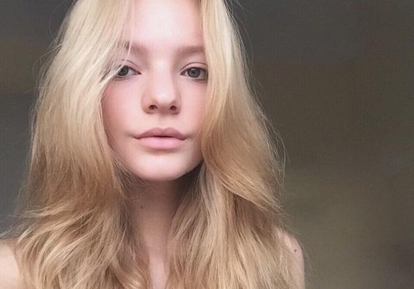 Дочь Пескова обвинила российских силовиков в «беспределе»