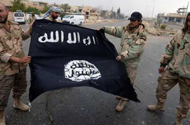 У ИГИЛ новый главарь: названо имя