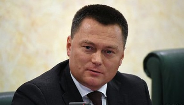 Претендующий на пост генпрокурора рассказал об «огромных» полномочиях ведомства