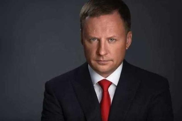 Рейдер Станислав Кондрашов начал убивать: подробности
