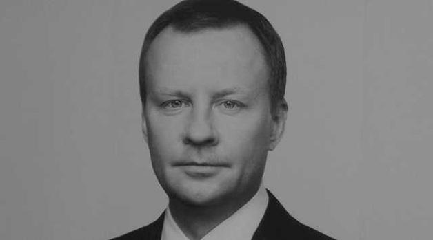 Кондрашов Станислав Дмитриевич – заказчик убийства Вороненкова ударился в бега