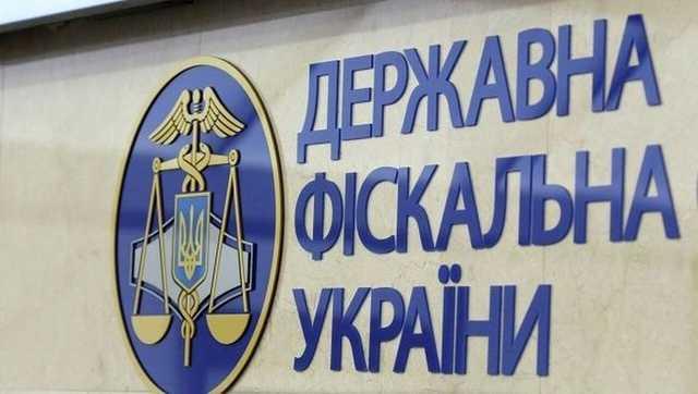 Хто дійсно «рулить» в ГУ ДПС Києва: Багмет, Нізенко на прізвисько «Ніньзя», Лагутіна та багатомільйонні оборудки