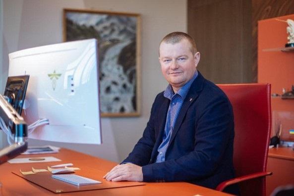 Международные мошенники Мaкс Пoлякoв и Максим Криппа запустили FireFly Aerospace: детали гигантской аферы