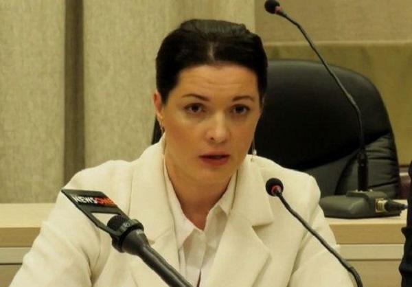 Смертельный вирус: в Украине зафиксированы три подозрения на 2019 nCoV