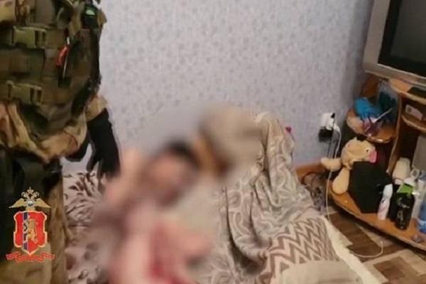 Владельцем порностудии в Красноярске, снимавшей «кино для взрослых» со школьницами, может оказаться экс-чиновник