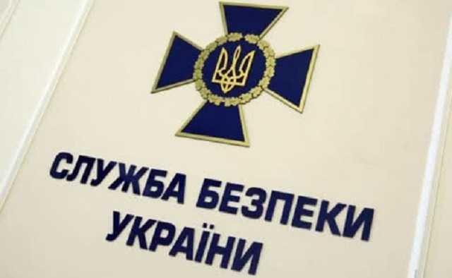 Калінін, Сухачов, Бунечко, Борейчук та Артюхов: перевертні в погонах, які хочуть приховати свої злочини