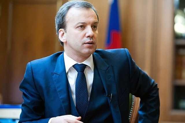 """""""Прорыв"""" господина Аниматора: новые страницы в деле Абызова"""
