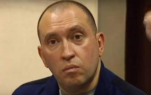 Альперин оплачивал заказные статьи и способствовал возбуждению дел против следователей ГФС