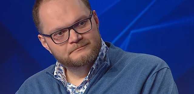 """Тексты """"Черный вторник"""" Бородянского: скандальный законопроект о дезинформации выносят на общественное обсуждение"""